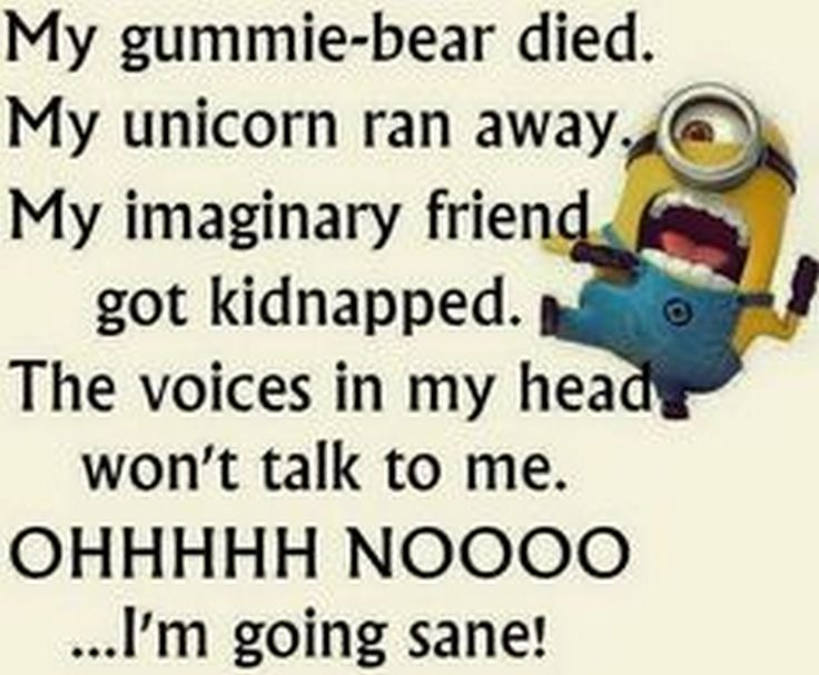 Funny Minions from Louisville (09:15:44 PM, Saturday 03, September 2016 PDT) –...