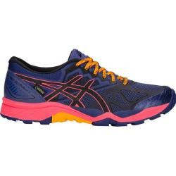 Ladies Ua Charged Impulse Running Shoes Under ArmorUnder Armor