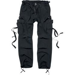 Jake s casual slip pants with stretch and glencheck Jake sJakes