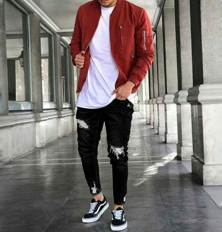 40+ stylish mens style casual inspiration ideas 6 #stylishmen 40+ Stylish Mens S...