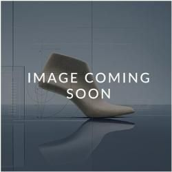 Brown High Heel Ankle Boots with Snake Pattern Details (36,37,38,39,40,41,42) ManfieldManfield