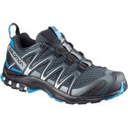 Reebok Mens Walking Shoes Skye Peak Gtx 5.0, Size 41 in Black ReebokReebok