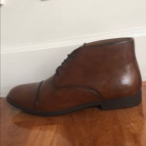 Call it spring men brown shoes size 10 new #fashion #clothing #shoes #accessorie...
