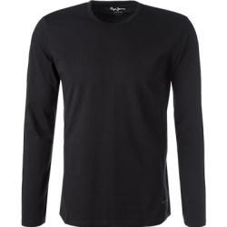 Men's Long Sleeves & Men's Long Sleeve Tops