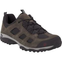 Jack Wolfskin Men's Walking Shoes Vojo Hike 2 Low Men 46 Brown Jack WolfskinJack Wolfskin