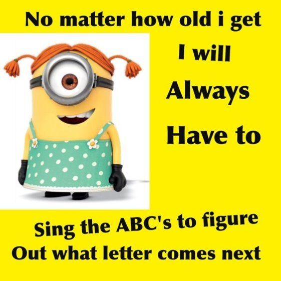 Top 97 Funny Minions quotes and sayings