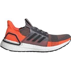 Adidas Men's Running Shoes Ultra Boost 19, size 47? in brown adidasadidas