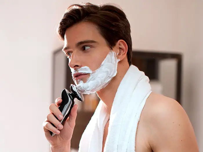 12 highly effective men's grooming and skin care products we swear by in our everyday lives