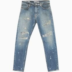 Reduced ripped jeans & ripped jeans for men