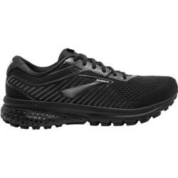 Jogging shoes & running shoes for women