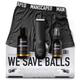 Manscaped Perfect Package 2.0 Mens Grooming Kit  Manscaped.com