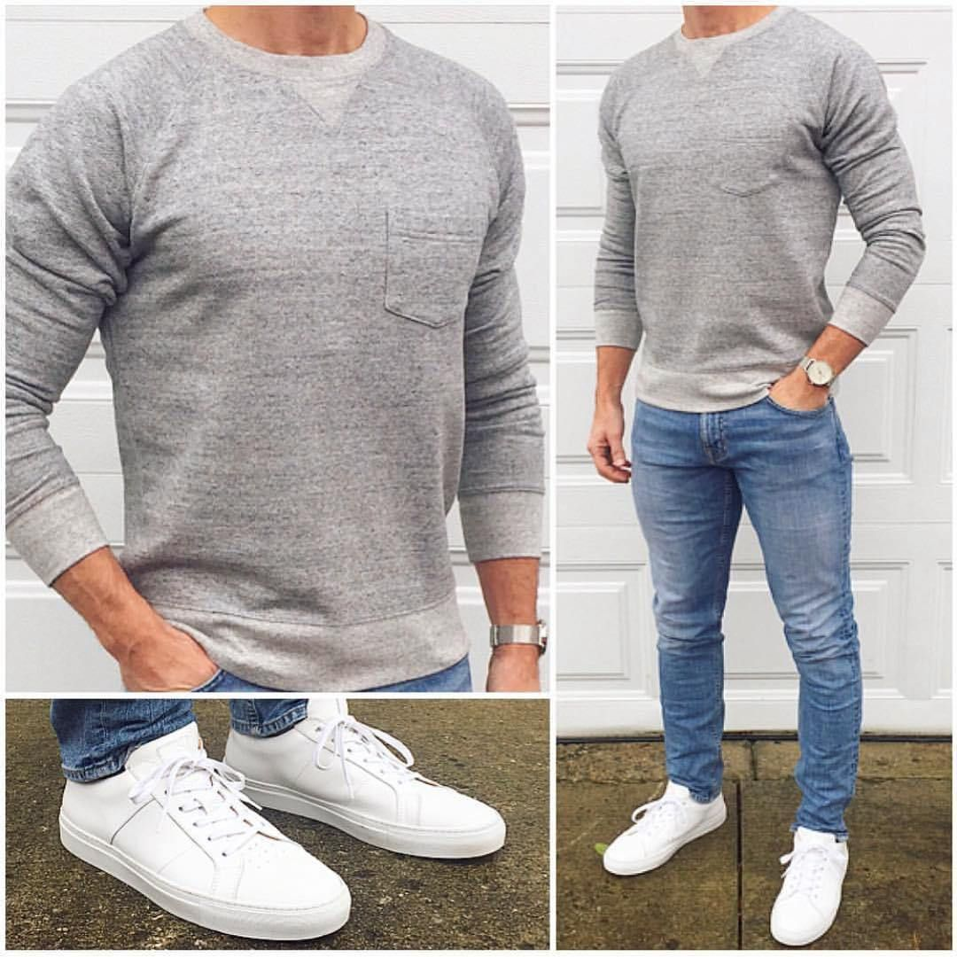 #fashionable #comfortable #stylish #casual #outfit #id