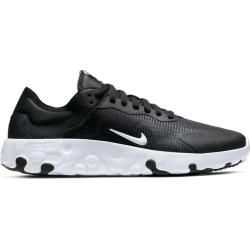 Reduced men's sports shoes