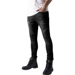 Ripped jeans & ripped jeans for men