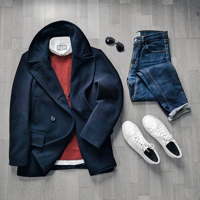 Stylish Mens Clothes That Any Guy Would Love (2246) #clothes #menoutfits #menscl...
