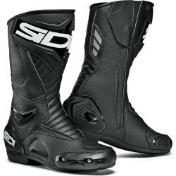 Reduced motorcycle boots & biker boots