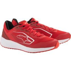 Reduced casual shoes & street shoes