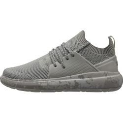 Reduced women's casual shoes & women's street shoes