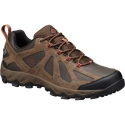 Reduced outdoor shoes for men