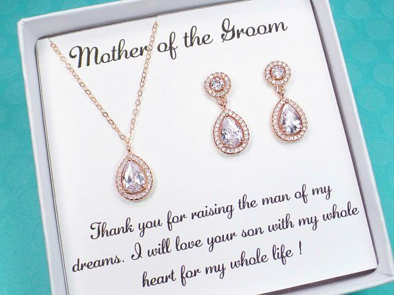 Mother of the groom gift set,Mother of the Bride gift set,Mother in law gift set...