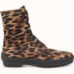 Winter boots & ankle boots for women