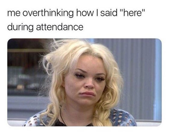 You Laugh You Lose 23 Relatable Memes - Page 8 of 10 - LOL WHY