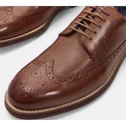 Classic leather shoes Ted BakerTed Baker