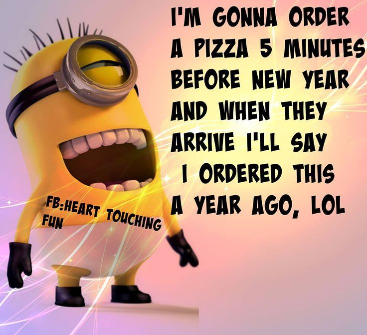 best ever 39 funny Minions, Quotes and picture 2015